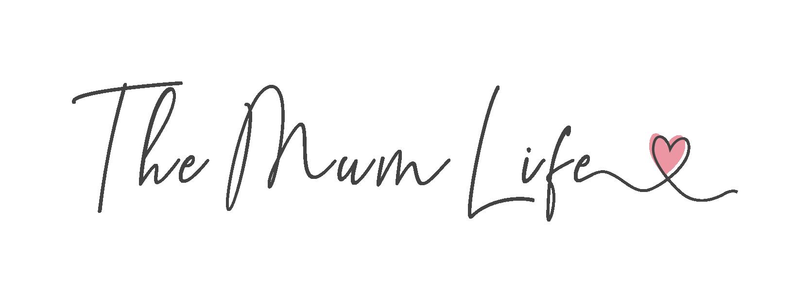 The Mum Life