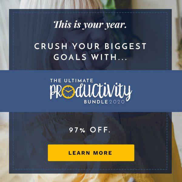ultimate-productivity-bundle