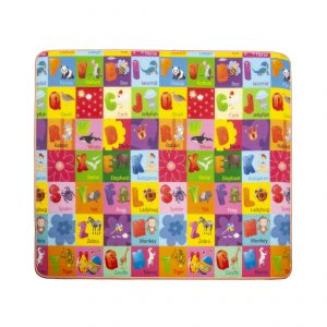 LARGE Baby Play Mat Floor Rug