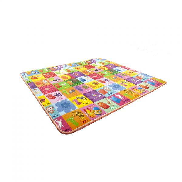 LARGE Baby Play Mat Floor Rug