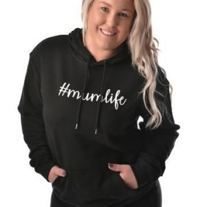 mumlife jumper